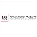 Acciaierie Bertoli Safau