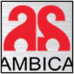Ambica Steels Ltd