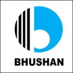 Bhushan Industries Ltd