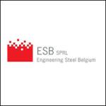 Engineering Steel Belgium