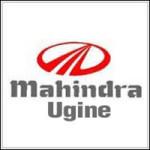 Mahindra Sanyo Special Steel
