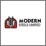 Modern Steels Limited