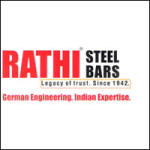Rathi Super Steel Ltd