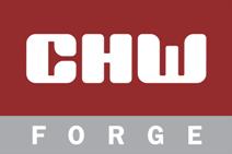 CHW Forge Logo