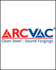 arcvac_logo