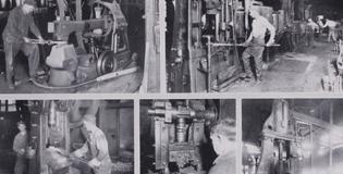 1965 - Chaudhry Engineering Works