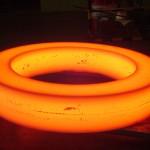 Rolled Rings - DSC01132