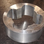 DSC01193- Aluminium Forgings