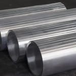DSC01446- Aluminium Forgings
