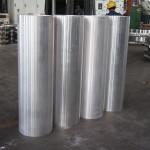 DSC01458- Aluminium Forgings