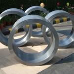 DSC01773 - Rings for slew bearings and gear rings
